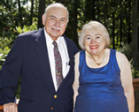 Marlene and Harold Oslick